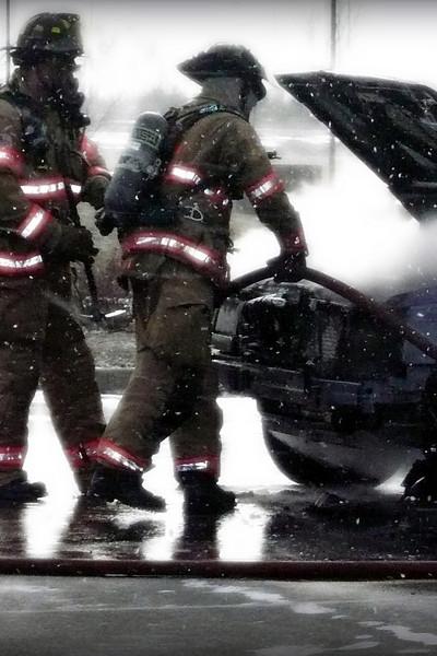 Car fire 4x6.jpg