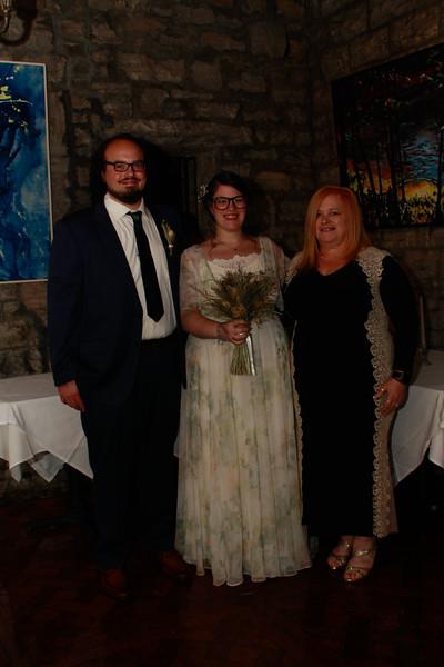 Joanne and Tony's Wedding-926.jpg