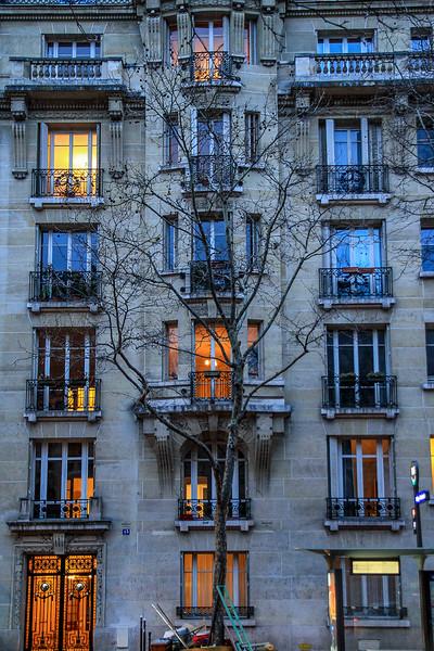 Paris-111.jpg