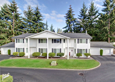 4604 SW 319th Pl, Federal Way