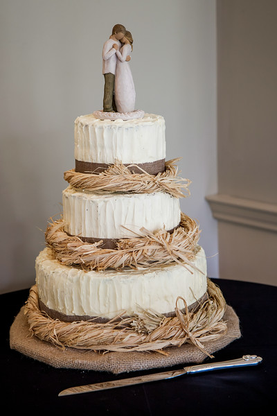 Hannah and Craig - Stubton Hall Wedding-47.jpg