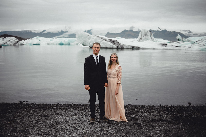 Iceland NYC Chicago International Travel Wedding Elopement Photographer - Kim Kevin248.jpg