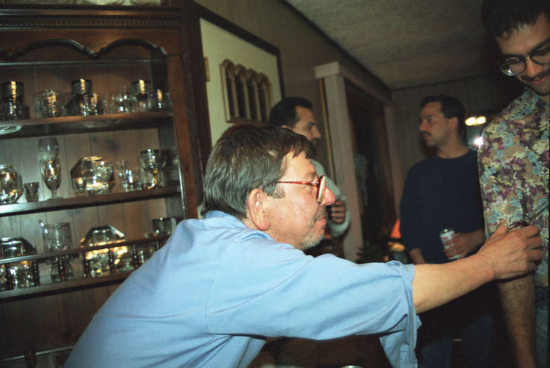 1992 04 25 - Going away party 37.jpg