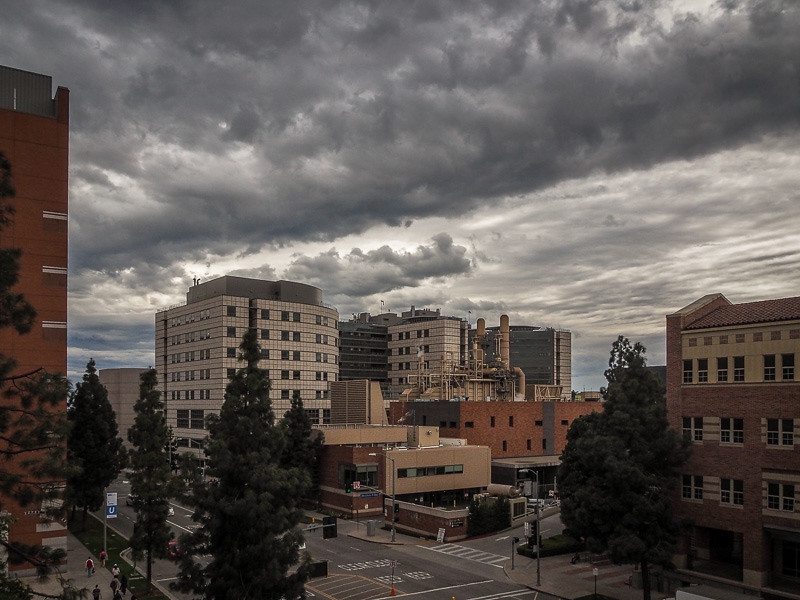 January 26 - Brewin' Storm over Westwood.jpg