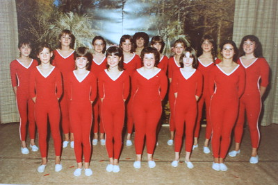 1982-150 ans fsg