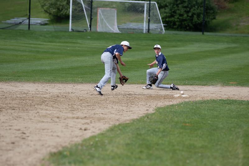nhs_baseball-190516-405.jpg
