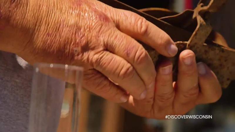 Gary W Elkhorn Film (Chris Clapper)