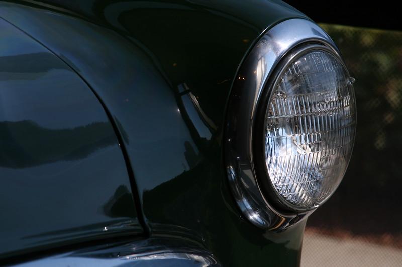 629: Autos