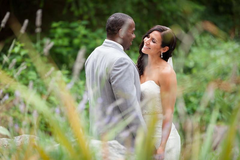 ALoraePhotography_DeSuze_Wedding_20150815_392.jpg