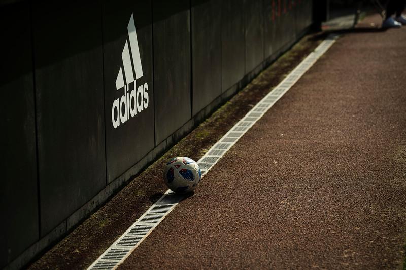 2019-1006 Men's Soccer - GMD1033.jpg