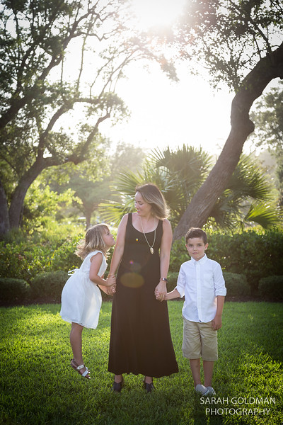 Kiawah Family photos (11).jpg