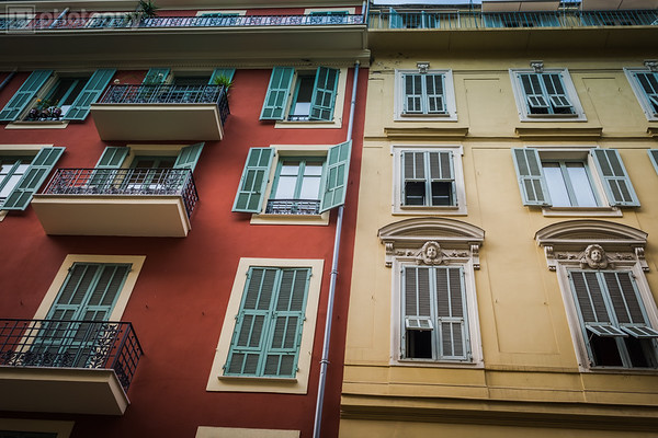 20140917_NICE_FRANCE (23 of 44)