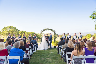 09-23-17 Pedro + Jessica Wedding
