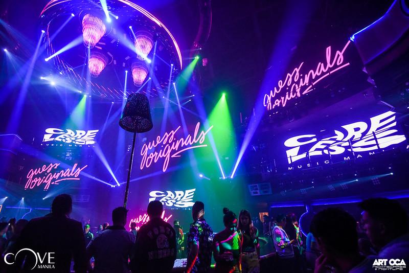 DJ Karma at Cove Manila (17).jpg