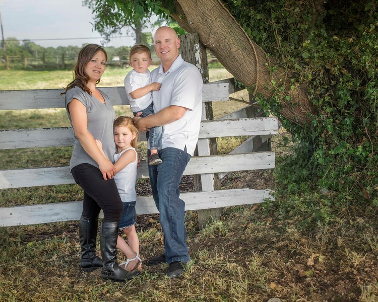 235 Seaton Family Crop .JPG