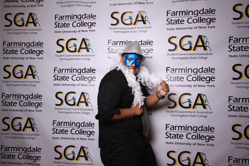 Farmingdale SGA-453.jpg