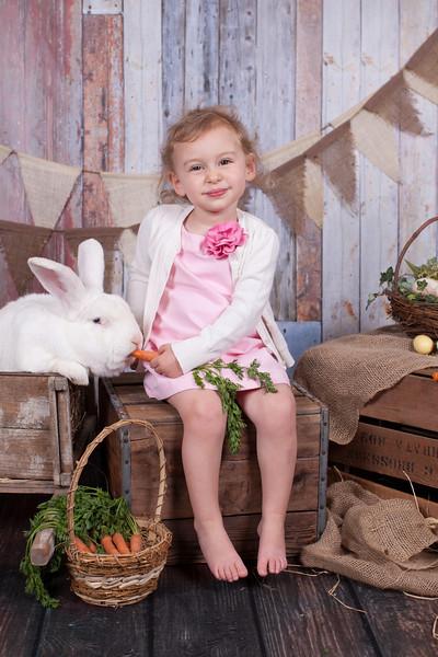 Easter4-9-2634.jpg