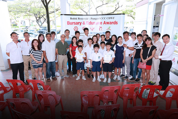 020318  BRP Rise RC Bursary & Edusave Awards (Part 1)