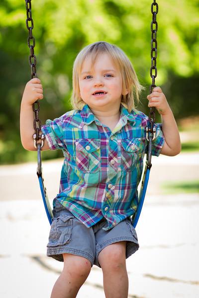 05-01 Preschool Picture Day-113.jpg