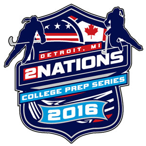 2016 1030 2 Nations College Prep Series