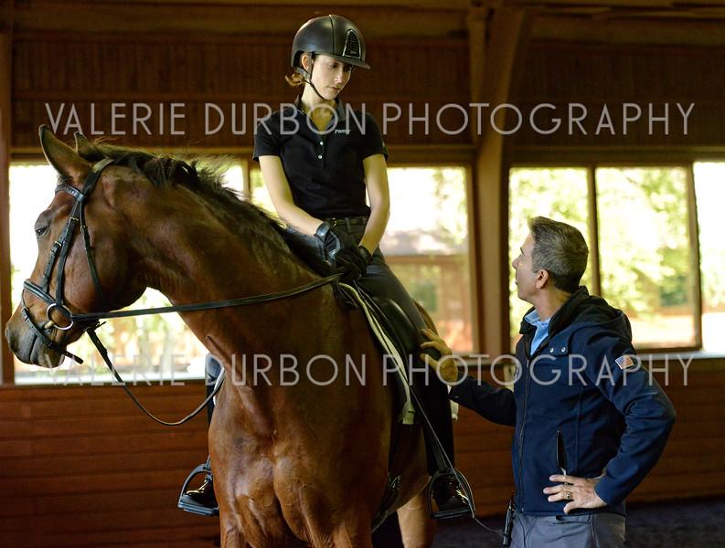 Valerie Durbon Photography RD34.jpg