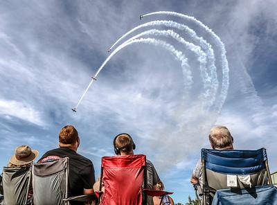 Owensboro Air Show - 9-14-19 - Messenger-Inquirer
