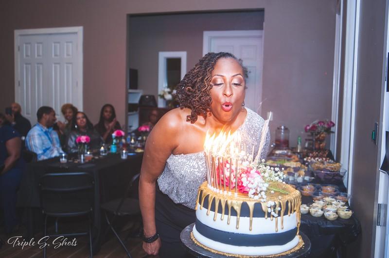 Darshea Birthday-239.JPG