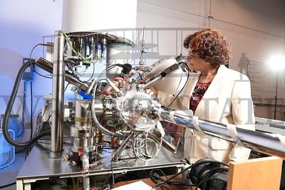 20730 Engineering Professor Sharmila Mukhopadhyay 11-28-18