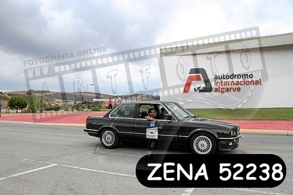 ZENA 52238.jpg