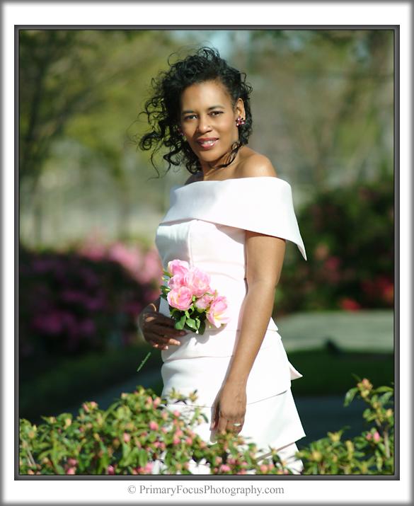 Bridal-Engagement