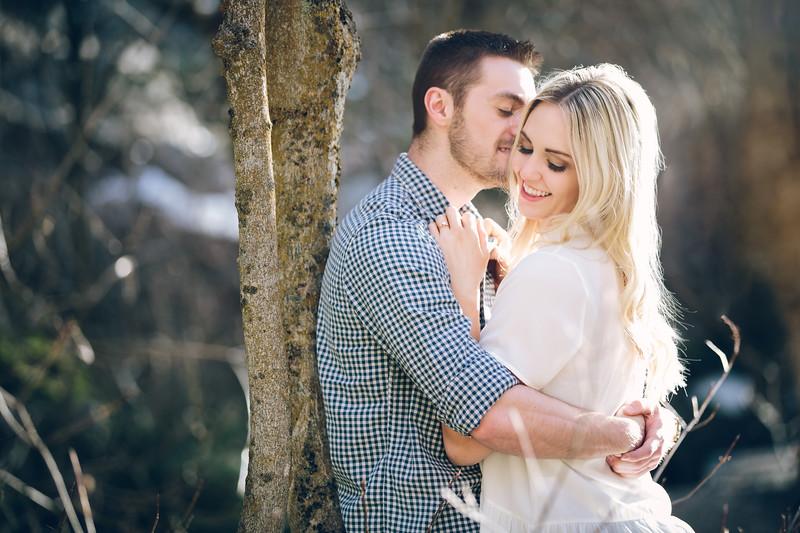 Engagement-062.jpg