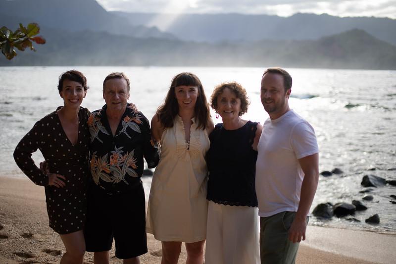Kelly Family Photos-2.jpg