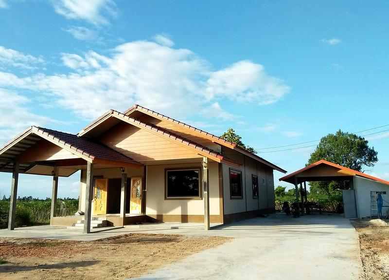 thai house finished.jpg