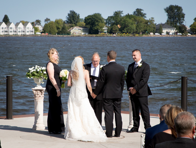 Lodle Wedding-202.jpg