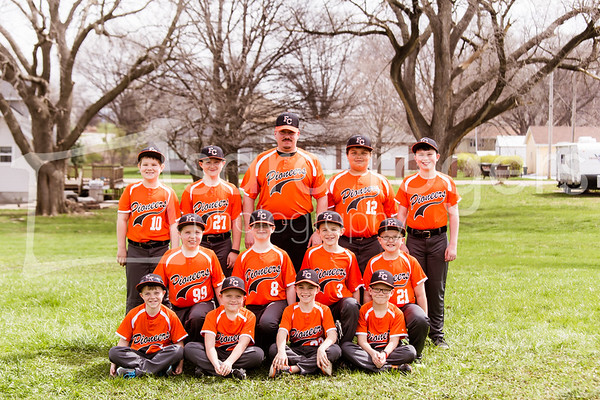 Ft. Calhoun Youth Sports Organization