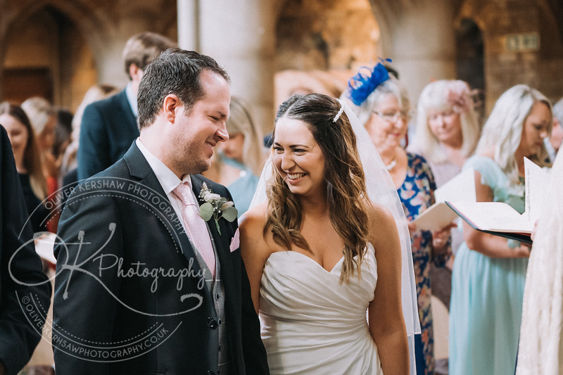Nick & Elly-Wedding-By-Oliver-Kershaw-Photography-131106.jpg