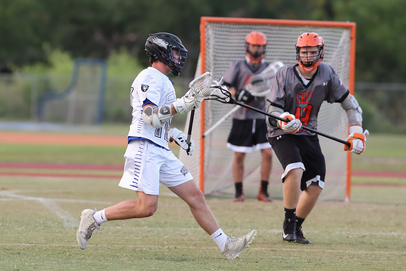 3.29.19 CSN Boys Varsity Lacrosse vs Lely HS-52.jpg