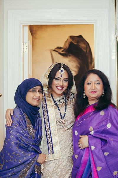 Le Cape Weddings_Kashfia + Sadik-49.jpg
