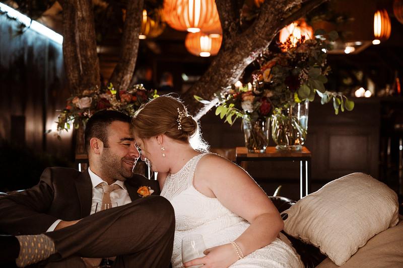 Awardweddings.fr_pre-wedding__Alyssa  and Ben_1057.jpg