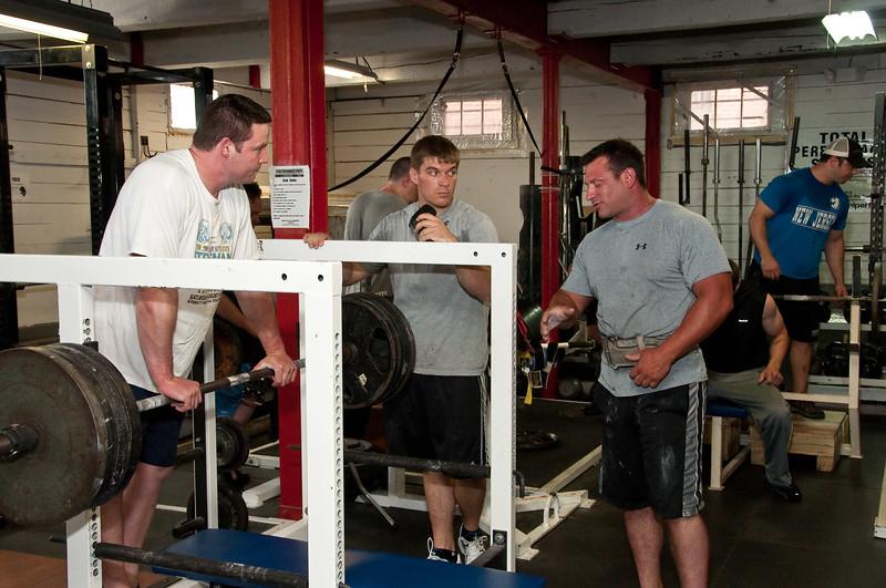 TPS Training Day 5-29-2010_ERF6524.jpg