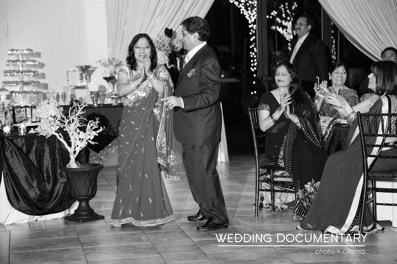 Deepika_Chirag_Wedding-1822.jpg