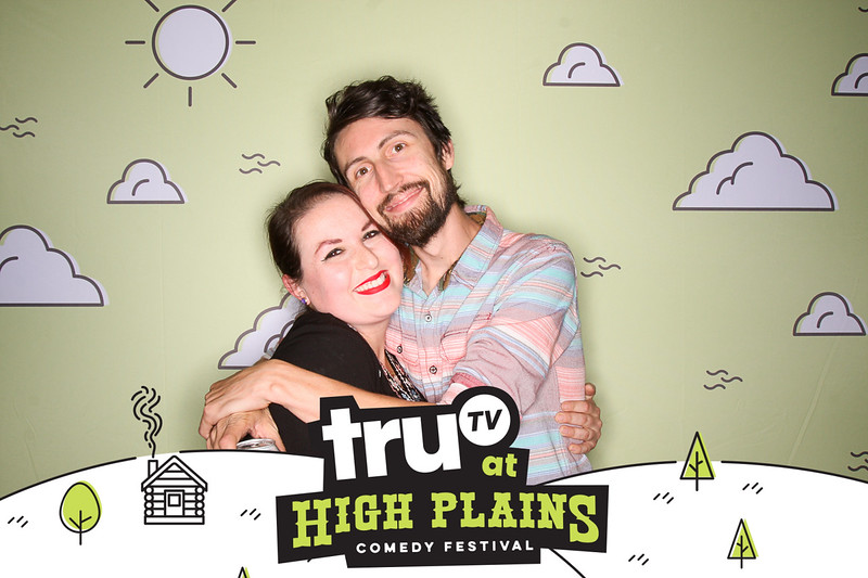 TruTV@HighPlainsComedy-108.jpg