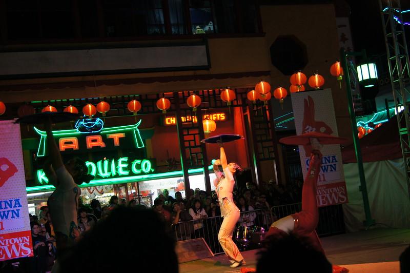 2011-02-05_ChineseNewYear04.JPG