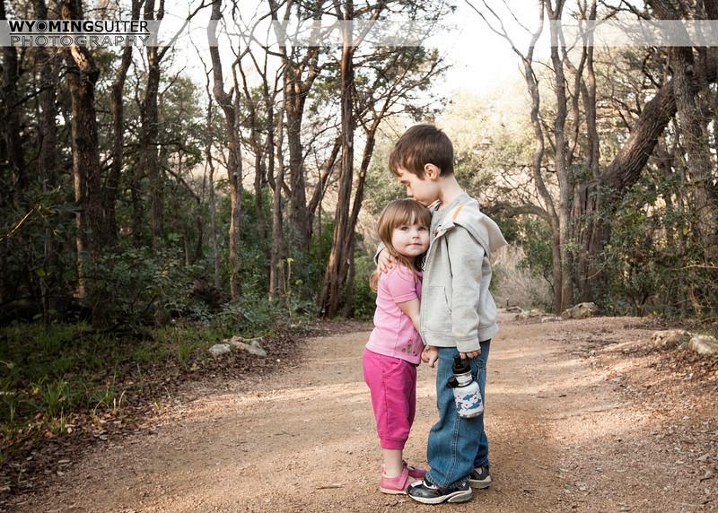 Kids_9531water.jpg
