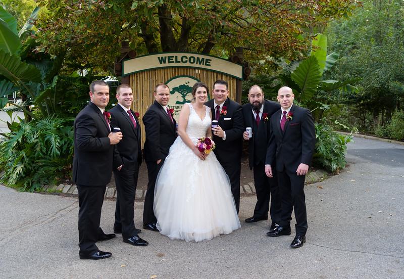 1240-Trybus-Wedding.jpg