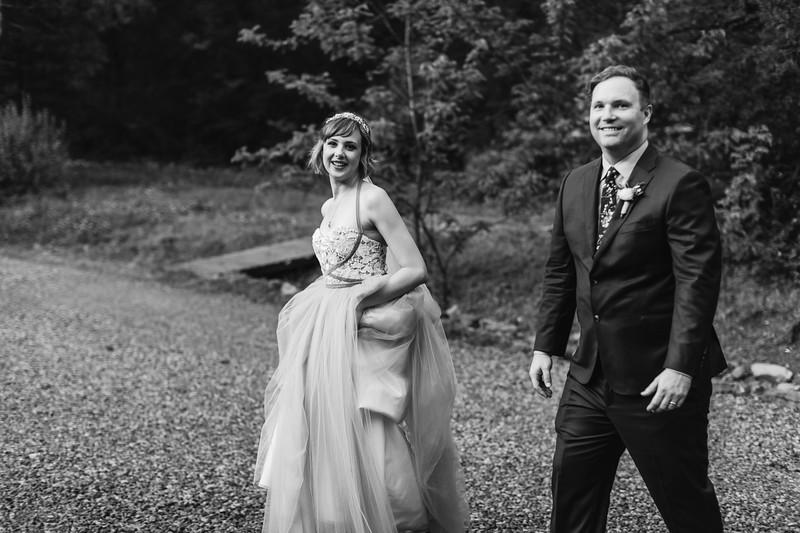 806-CK-Photo-Fors-Cornish-wedding.jpg