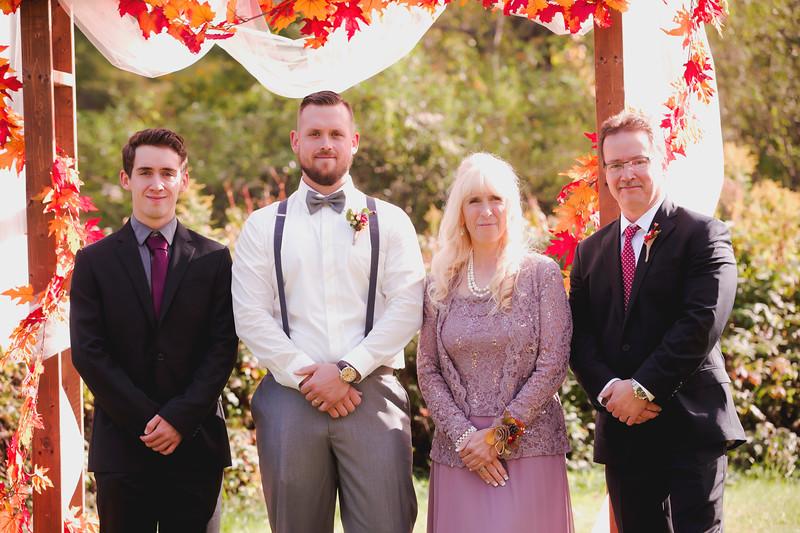 WEDDING_COLOR (310).jpg