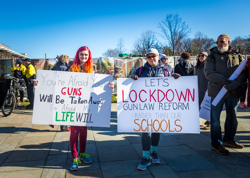 March For Our Lives Rally 3-24-2018 3str-5386.jpg