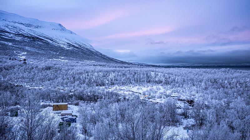snowy landscape Abisko.jpg