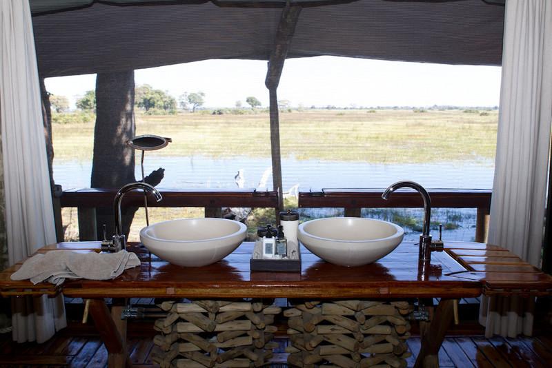 Botswana-20110717-5753.jpg